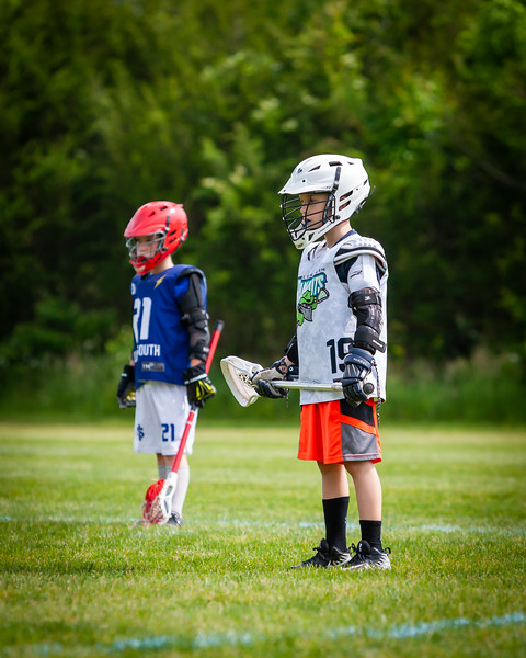 2019_May_LukeAnderson_Lacrosse_041_006_PROCESSED.jpg