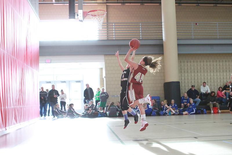 Cougars 6A Basketball 2.jpg