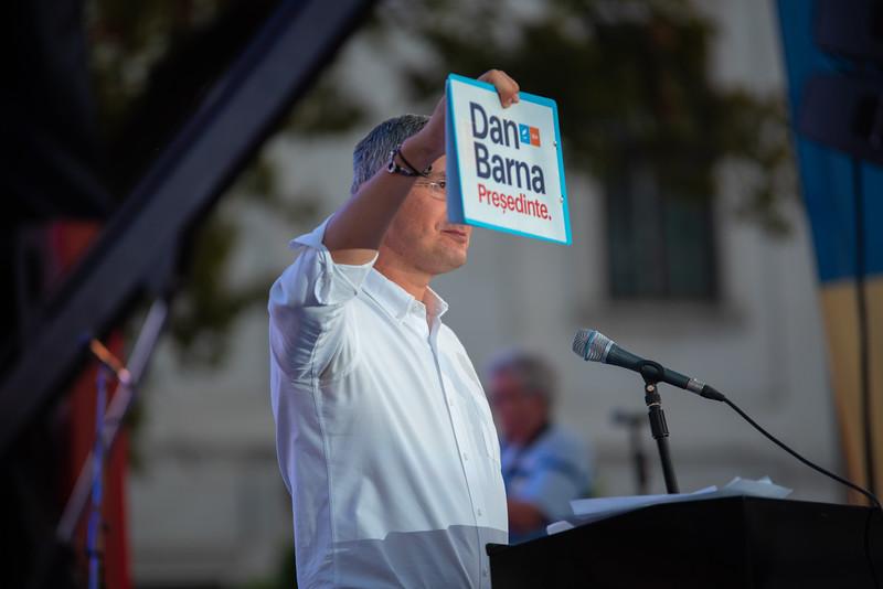 Dan Barna Presedinte (231).jpg