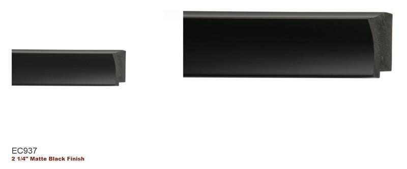 EC937