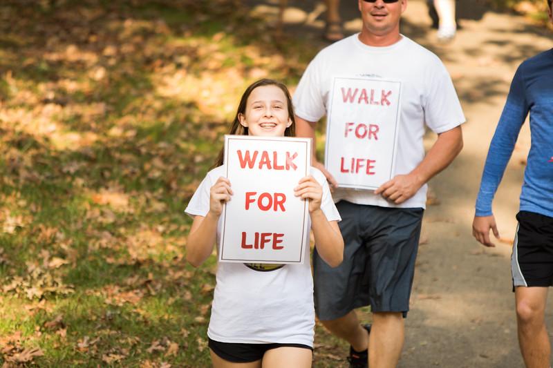 PRC Walk for Life 2017 (123).jpg