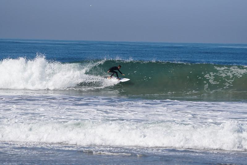 85-IB-Surfing-.jpg