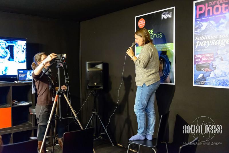 Salon Photo 2012 - Regard Croisé - 192_.jpg