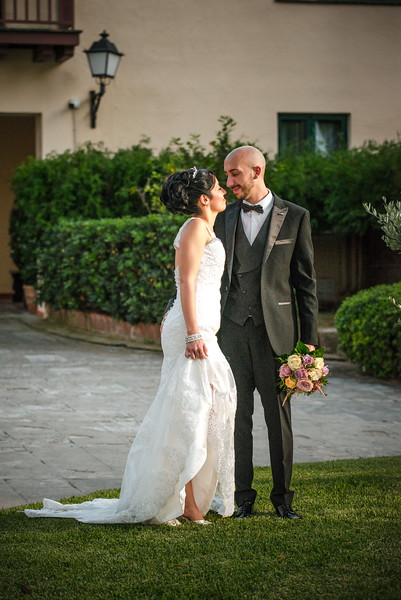 Natalia y Pablo Fotografia de boda Barcelona-729.jpg