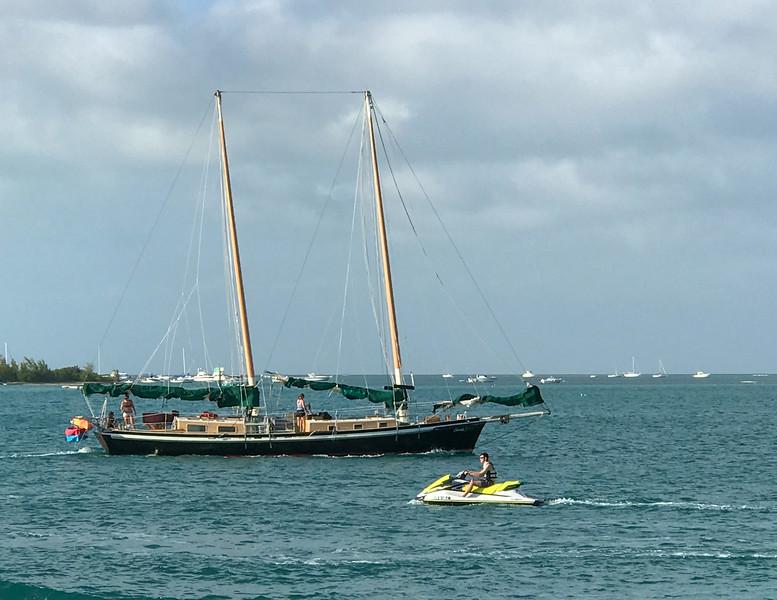 12-14-2019 Key West, FL-IMG_6192 2-033.jpg