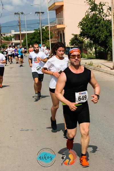 3rd Plastirios Dromos - Dromeis 5 km-178.jpg