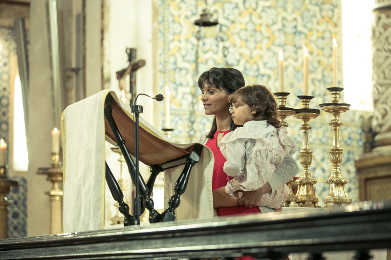Fernanda e Hugo 02120917.jpg
