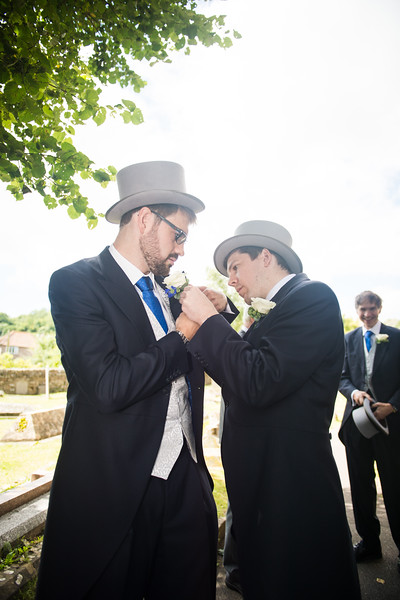 157-beth_ric_portishead_wedding.jpg
