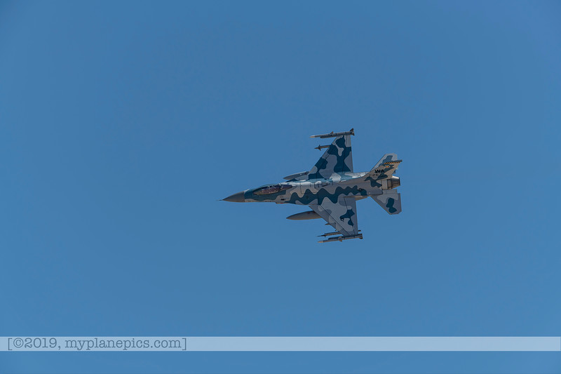 F20180319a122121_6233-F-16 Fighting Falcon.JPG