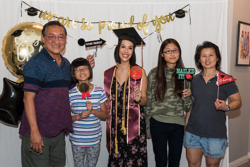 20190518_megan-graduation-tx-state_046.JPG