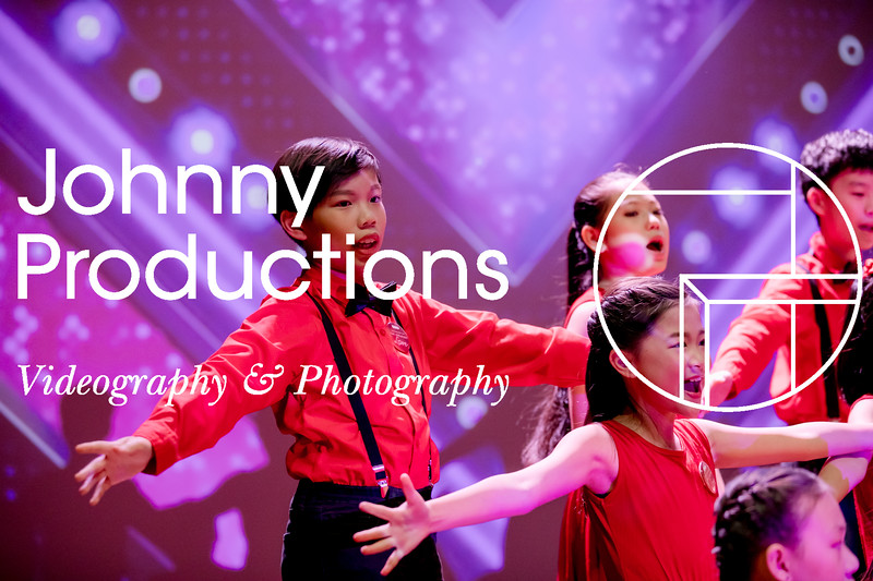 0150_day 1_SC junior A+B_red show 2019_johnnyproductions.jpg