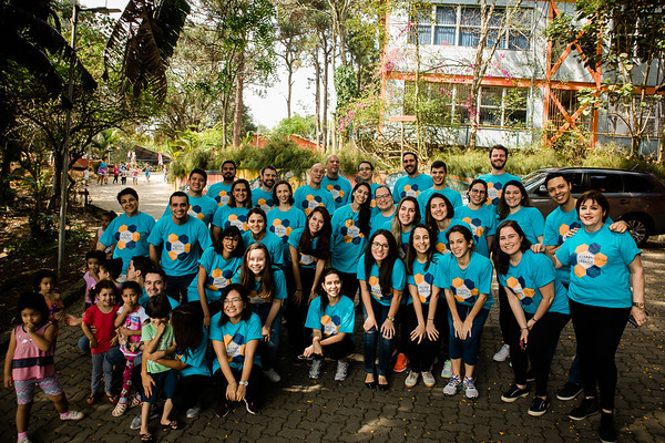 Alexion - Global Day 2018 - Julita