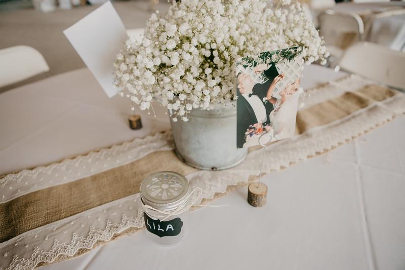 Nikki Wheat Wedding-8563.jpg