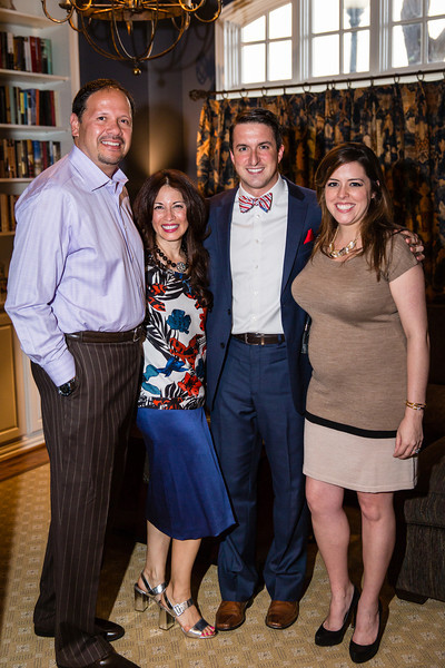 Engagement Party - Thomas Garza Photography-128.jpg