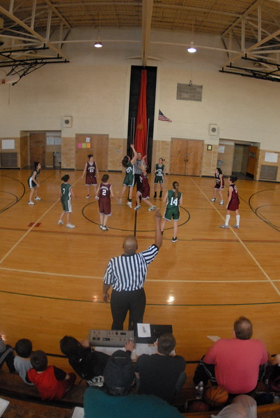 2008-02-17-GOYA- Basketball-Tourney-Warren_146.jpg