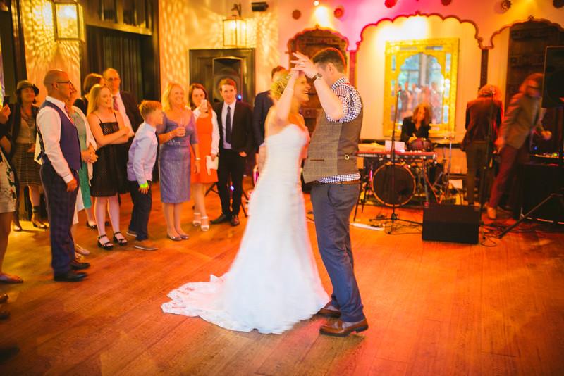 Laura-Greg-Wedding-May 28, 2016_50A9771.jpg