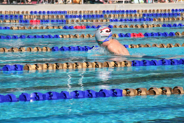 2014-07-12 District swim meet