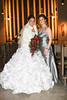 FOTO GOLL - MILO & LUBA - 20110115-IMG_2117