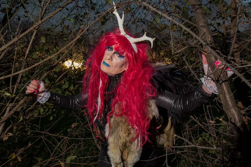 Julie-Mythical-Creature-Edit1-pt2-5204.jpg