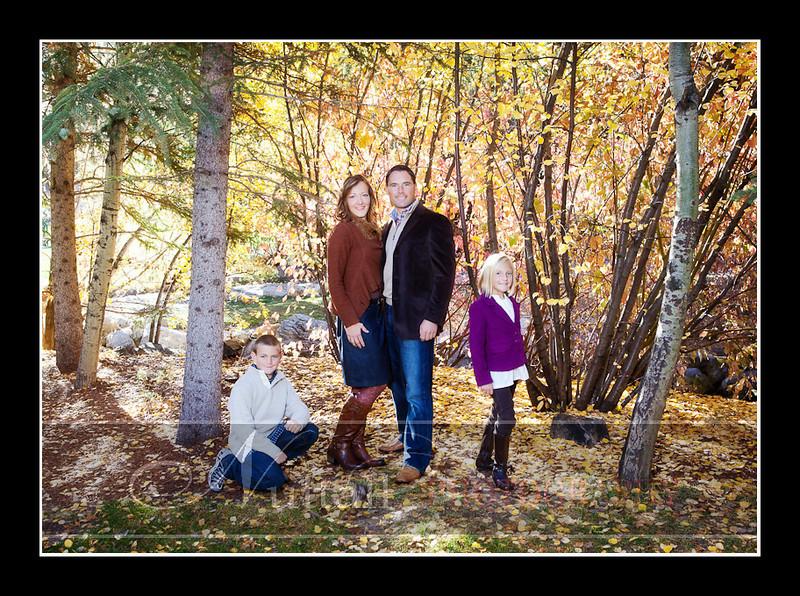 Williams Family 04.jpg