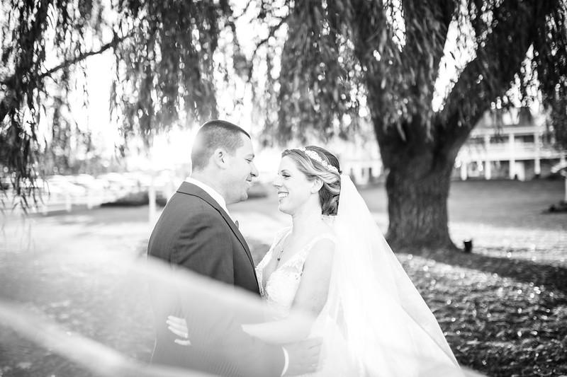 Caitlyn and Mike Wedding-614.jpg