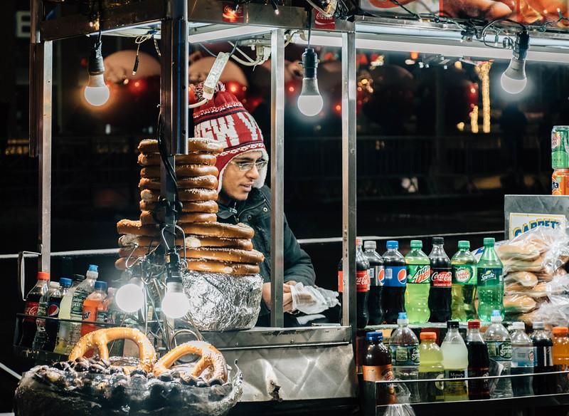 Food truck rockefeller.jpg