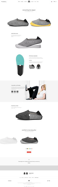 classic slipper – mahabis :: slippers reinvented.jpeg