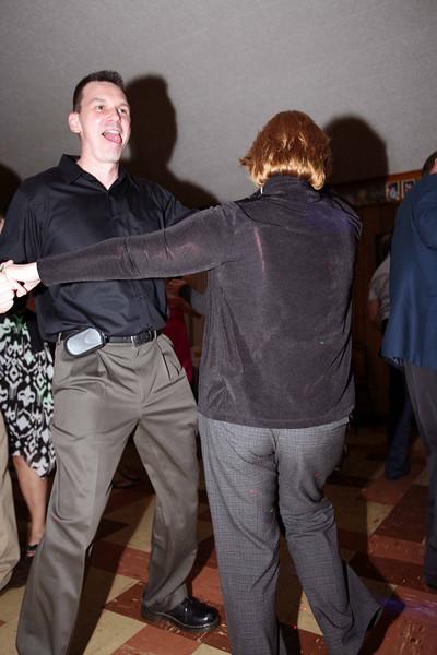 Tim and LindaIMG_8536.jpg