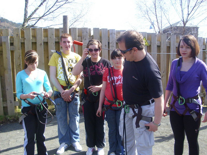 Go Ape April 2010 K C ca,era 002.jpg