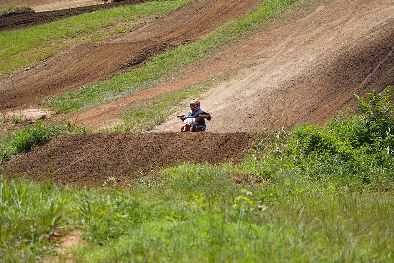 FCA Motocross camp 20170690day2.JPG
