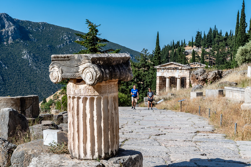 Greece_2019-3907.jpg
