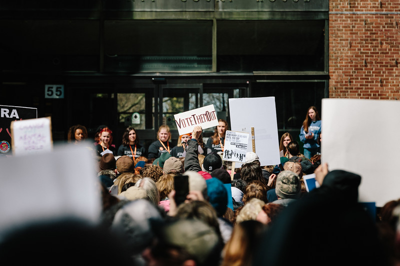 Mike Maney_March for Our Lives-138.jpg