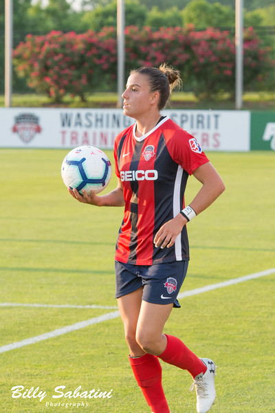 20190518 Spirit vs. Portland Thorns 284.jpg
