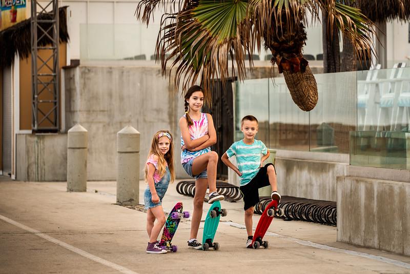 San Diego Skateboards 2020--13.jpg