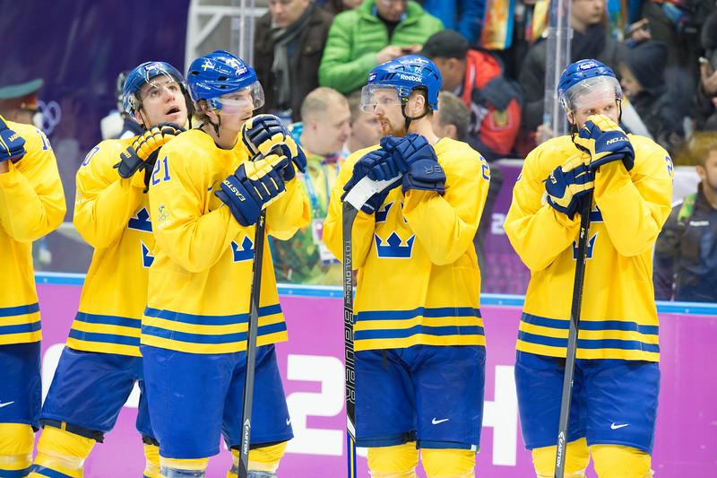 23.2 sweden-kanada ice hockey final_Sochi2014_date23.02.2014_time18:25