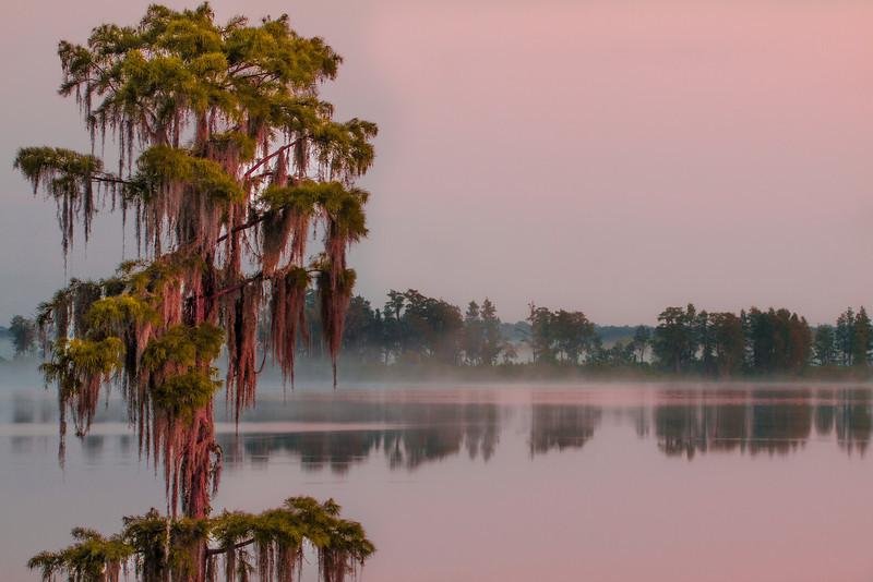 Lake Palatlakaha.jpg