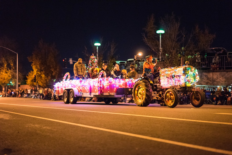 Light_Parade_2015-07871.jpg