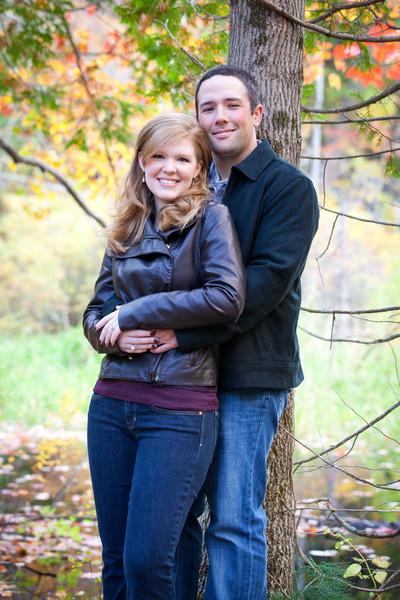 Brandon-and-Hannah-9.jpg