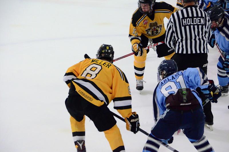 150904 Jr. Bruins vs. Hitmen-248.JPG