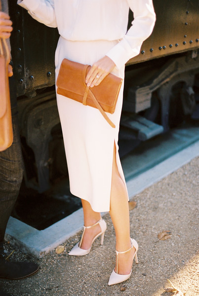 christianne_taylor_Parker_Clay_Leather_bags_Goods_First_Picks-171.jpg
