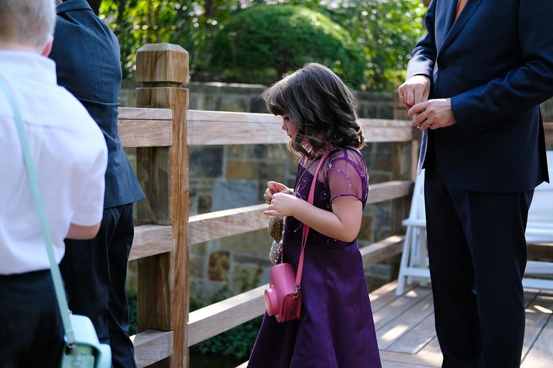 Post-Ceremony-72.jpg