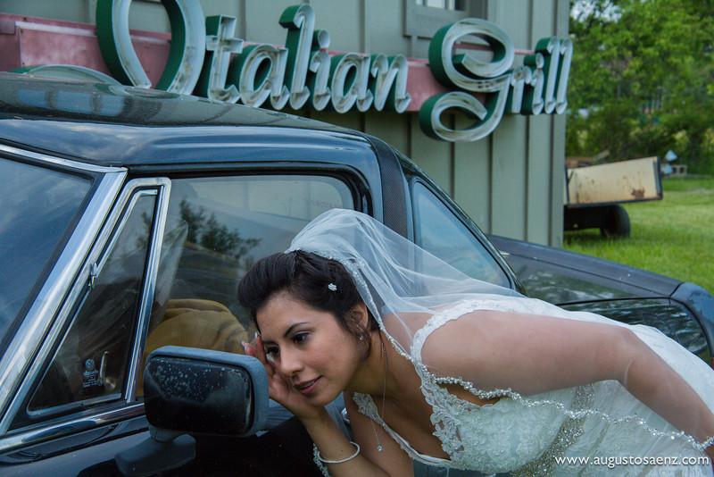 Columbus Wedding Photography-433.jpg