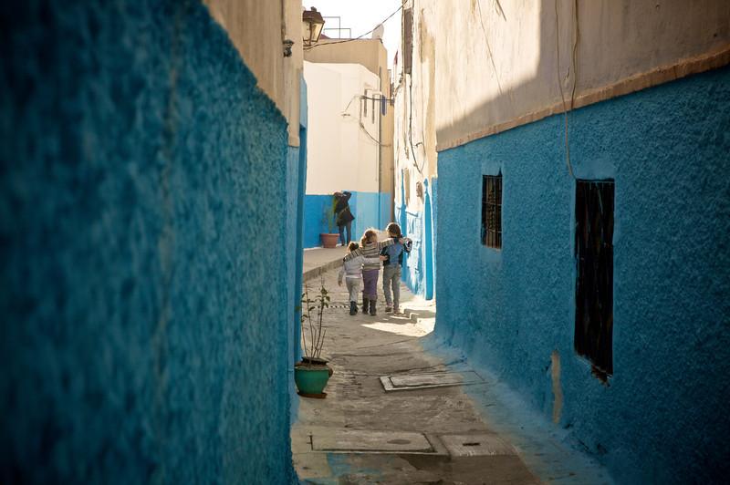0093-Marocco-012.jpg