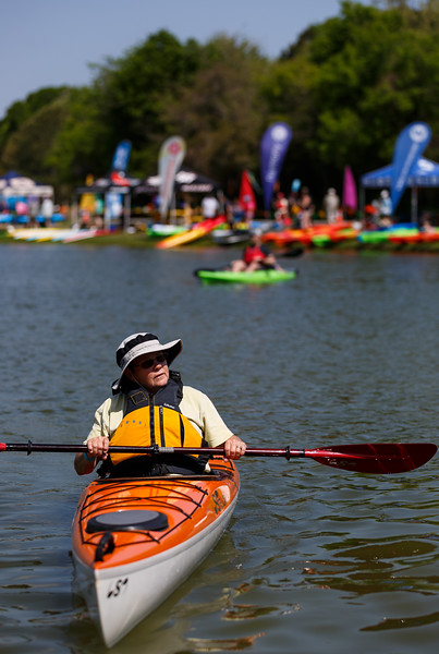 2014 East Coast Paddlesports and Outdoor Festival-55-2.jpg