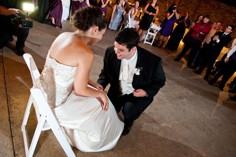Alexandra and Brian Wedding Day-793.jpg