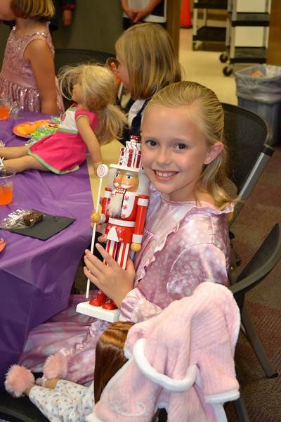 American Girl Costume Party #10.jpg