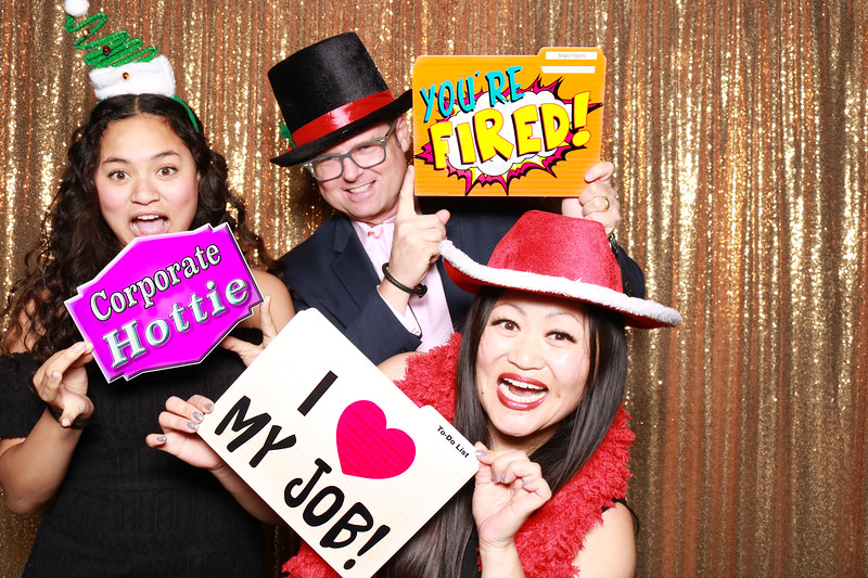 Corporate Holiday Party, Newport Beach-100.jpg