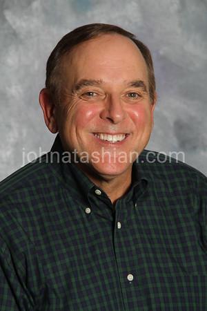 Greg Reynolds Portraits - September 19, 2012
