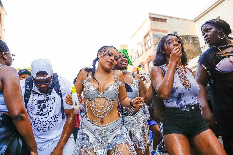 Obi Nwokedi - Notting Hill Carnival-517.jpg