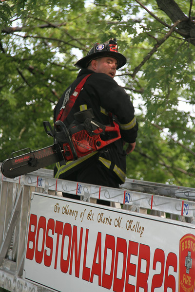 8-21-14, Boston - 4th Alarm 105 Murdock Street 119.JPG